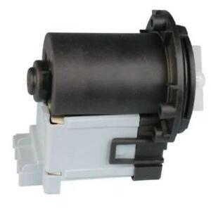 Washer-Drain-Pump-Motor-Replacement-for-LG-Washing-Machines-4681EA2001D