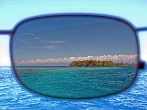 ed3d1d56b4b Image is loading Reglaze-Glasses-Specs-Polarised-Sunglass-Lenses-Superb-for-