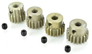 Apex-RC-Products-48-Pitch-16T-17T-18T-19T-Aluminum-Pinion-Gear-Set-9750