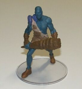 STONE GIANT 33 Snowbound D&D Dungeons and Dragons