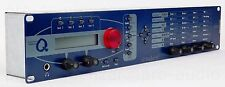 Waldorf Micro Q Poliphonic Synth Made in Germany + Top Zustand + 1.5J Garantie