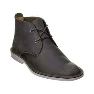 Sperry Top-Sider Harbor Oxford Chukka