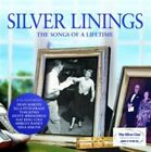 Various Artists Silver Linings CD