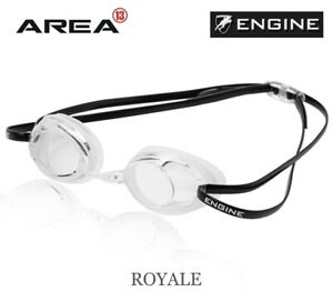 ENGINE-ROYALE-CLEAR-SWIMMING-GOGGLES-BLACK-amp-CLEAR-SWIMMING-GOGGLES