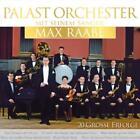 20 Große Erfolge von Max Raabe & Das Palast Orchester (2013)
