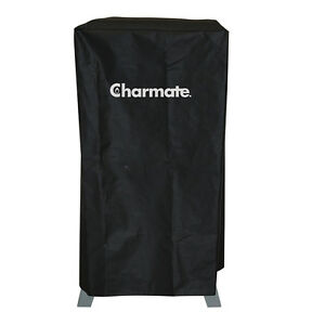 Gasmate-Smoker-Oven-Cover-Free-Shipping
