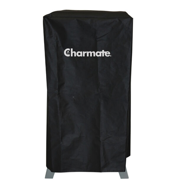 Gasmate Smoker Oven Cover - Free Shipping