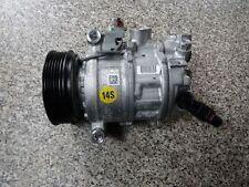 Audi Q5 8R A4 8K A5 8T 2,0 TDI Klimakompressor 8T0816803M Neuwertig !!!