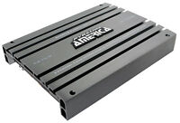 Pyramid Pb3818 5000 Watts 2 Channel Bridgeable Mosfet Car Amplifier on sale