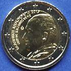 GRECIA GREECE - 2 EUROS CONMEMORATIVA 2004 - 2017 Todos los Años Disponibles