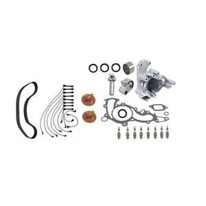 150618212757 additionally 262088992946 likewise 421055 87 924s Oil Cooler Seals Where Engine Location in addition 150616312804 further Altezza Apex D1. on sc400 back of car