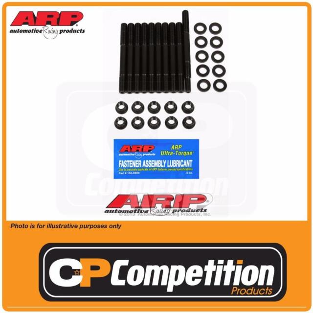 ARP Bolts 156-5401 Ford Modular 4.6L 2V 2-bolt main stud kit