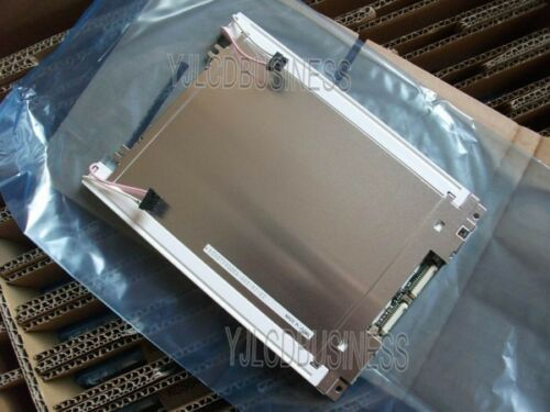 Original KCS077VG2EA-A43 KYOCERA 7.7 LCD PANEL FOR THE INDUSTRIAL REPAI
