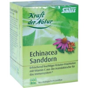 Echinacea-Sea-Buckthorn-Tea-Strength-Der-Nature-15-st-PZN699810