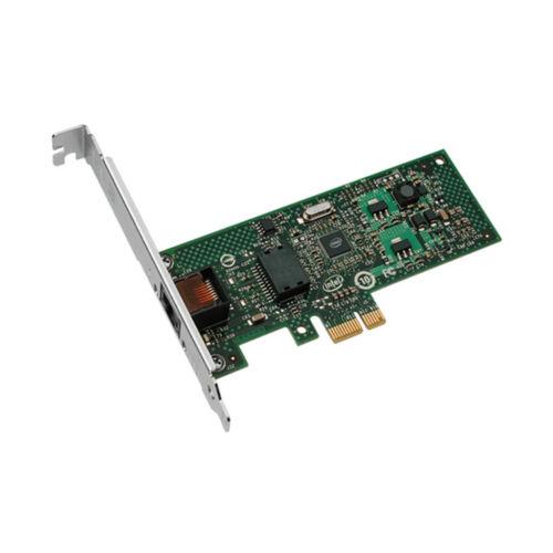 Intel OEM Gigabit CT Desktop Adapter EXPI9301CTBLK