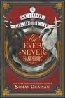 The School for Good and Evil: The Ever Never Handbook by Soman Chainani (Hardback, 2016)