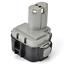 2Pcs-12V-3000mAh-Ni-MH-Batterie-Akku-fuer-Makita-PA12-1200-1220-1222-1233-1234-DE Indexbild 8