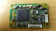 Orion tv22pl145dvd DVD Recorder Scheda PCB