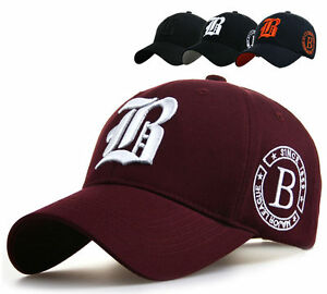 New-Hat-baseball-cap-adjustable-size-caps-free-shipping