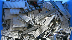 90-komplett-LEGO-10179-Star-Wars-Ultimate-Collector-039-s-Millennium-Falcon-UCS