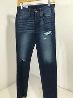 Hollister Boys/teen Skinny Jeans 28/30