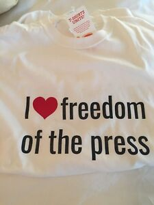 I-Heart-Freedom-of-the-Press-T-Shirt-S-M-L-XL