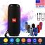 thumbnail 1 - Bluetooth Speaker Wireless Waterproof Outdoor Stereo Bass USB/TF/FM Radio LOUD