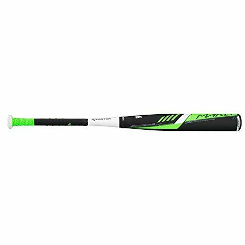 Easton Mako Beast yb16mk11 Youth Baseball Bat (-11)