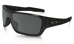 a0a894d490985 Image is loading Sunglasses-Oakley-Turbine-Rotor-Black-Silver-Ghost-Text-