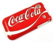 Coca-Cola Coke Hand Housse De Protection TéléPhone Mobile Boîtier