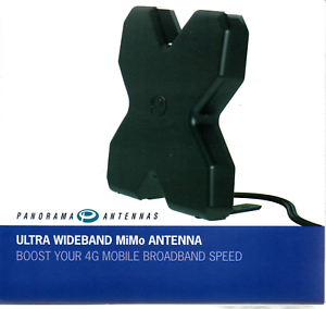 Panorama-Ultra-Wideband-2G-3G-4G-MiMo-700-2700MHz-Antenna-with-2xTS9-connectors