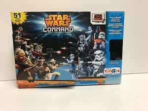 Star-Wars-Command-Rebels-Reveal-The-Rebels-Galactic-Ground-Assault