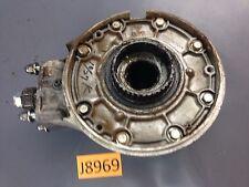 1996 96 Kawasaki VN1500 A VN 1500 Vulcan rear back differential final drive gear