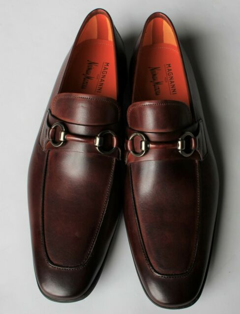 Naot Eiger Brown French Toast Leather