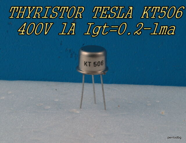 Uf=3,2V Imax=350mA 1  Stück 1W Power LED grün 525nm Star