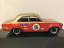 miniature 5 - Ford-Escort-MK1-Twin-Cam-Frank-Gardner-1968-BTCC-Champion-1-43