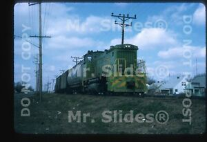 Original-Slide-ITC-Illinois-Terminal-SW1500-1515-Action-In-1971