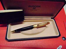 portamine AURORA 88