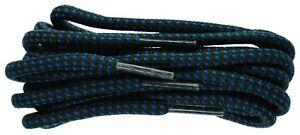 Et Noir Bleu 110cm Check Berghaus dx48qz