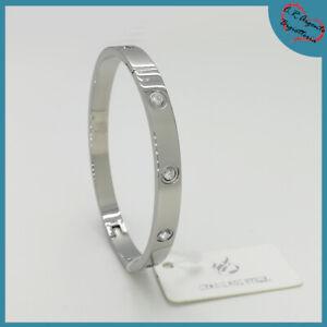 bracciale-braccialetto-da-donna-a-rigido-con-zirconi-in-acciaio-fascia-manetta-o