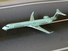 Air Canada Express CRJ-705  Model Aircraft 1/400 Scale Gemini Jets