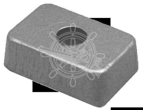 2//4-Stroke OSCULATI Zinc Anode Tohatsu 4//6 Hp