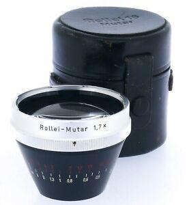 Carl-Zeiss-Rollei-Mutar-1-7x-tele-converter-per-Rollei-16