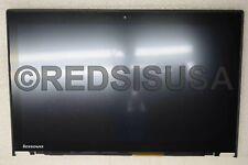 IPS LCD Bildschirm 00hn840 1366768 Original Lenovo ThinkPad ThinkPad X240/X240s X250/Touchscreen 12,5/HD