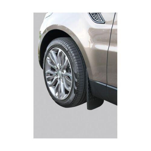 pick-up furgoni Size 2 paraspruzzi per 4x4 Splash-Guards Mud-Max