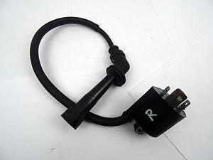 Bobina-di-accensione-Zundspule-Ignition-Coil-Suzuki-SV-650-03-07-Side-R