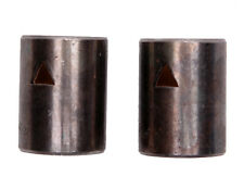 ACDelco 45F0061 Professional Steering King Pin Set