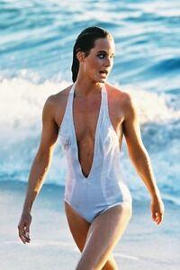Image is loading Susan-Dey-Looker-11x17-Mini-Poster-sexy-revealing-  sc 1 st  eBay & Susan Dey Looker 11x17 Mini Poster sexy revealing swimsuit wet hair ...