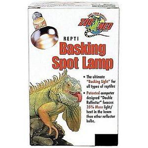 Zoo-Med-Reptile-Basking-Spot-Lamp-25-Watts