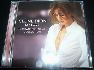 Celine-Dion-My-Love-The-Ultimate-Essential-Collection-Best-Of-Greatest-Hits-2-CD